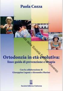 ortodonzia in eta evolutiva_100